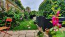 250 m² 14 pièces Maison  Les Sables-d'Olonne