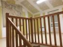 Maison  Monnières  58 m² 3 pièces