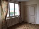 Gesté   63 m² Maison  3 pièces