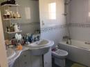 Maison 145 m² Vallet  6 pièces