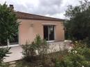 6 pièces  Vallet  Maison 145 m²