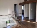 Maison 146 m² VALLET  5 pièces