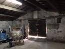 5 pièces 146 m² Maison  VALLET