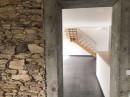 5 pièces  Maison VALLET  146 m²