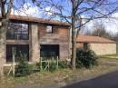 146 m² VALLET   Maison 5 pièces