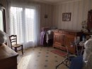 Vallet  Maison 170 m² 6 pièces