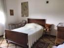 Maison 170 m² 6 pièces  Vallet