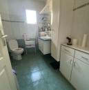 Clisson  112 m² 6 pièces Maison