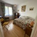 6 pièces  112 m² Maison Clisson