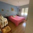 Maison 112 m² Clisson  6 pièces