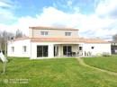 Maison 127 m² Rochetrejoux  6 pièces