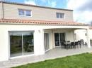 Maison  Rochetrejoux  127 m² 6 pièces