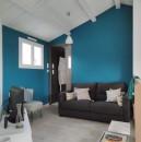 Maison  Rochetrejoux  6 pièces 127 m²