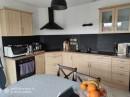 127 m²  Rochetrejoux  Maison 6 pièces