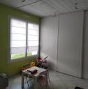 Rochetrejoux  6 pièces Maison 127 m²