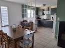 Aubigny-Les Clouzeaux   85 m² 4 pièces Maison