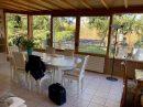 Maison 175 m² Basse-Goulaine  7 pièces