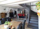 83 m² Maison La Chapelle-Heulin  4 pièces