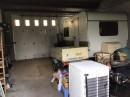 Maison 94 m² Gesté   5 pièces
