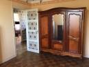 94 m² Maison  Gesté   5 pièces