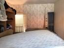 Saint-Crespin-sur-Moine  130 m²  5 pièces Maison