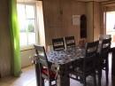 Maison 5 pièces Saint-Crespin-sur-Moine  130 m²