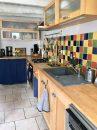Maison   102 m² 5 pièces