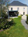 Maison 450 m² Les Herbiers  10 pièces