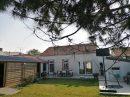 120 m² La Roche-sur-Yon  Maison 5 pièces