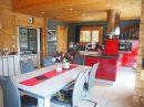 Maison  Maisdon-sur-Sèvre  107 m² 5 pièces