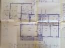 Gétigné  102 m² 5 pièces Maison