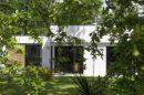 Maison 136 m²  Basse-Goulaine  5 pièces