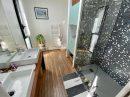 Maison Basse-Goulaine  5 pièces 136 m²