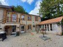 470 m² 10 pièces Maison Mouchamps