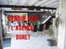 Maison La Haie-Fouassière  225 m² 6 pièces