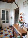 Grand'Landes  3 pièces  72 m² Maison