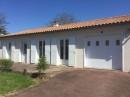 Maison 85 m² Saint-Julien-des-Landes  4 pièces