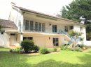 Maison 8 pièces 204 m² Montaigu-Vendée