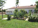 Maison Montaigu-Vendée   120 m² 6 pièces