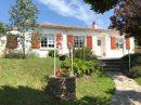 6 pièces Montaigu-Vendée  Maison 120 m²