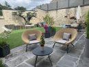 9 pièces 180 m² Maison  Montaigu-Vendée