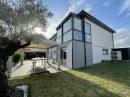 Maison  Saint-Pierre-Montlimart  154 m² 7 pièces