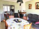 Maison  Vieillevigne  78 m² 4 pièces