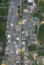 Programme immobilier 0 m² La Roche-sur-Yon   pièces