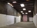 Immobilier Pro 251 m² Vallet  0 pièces