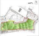 Terrain 0 m²  pièces Le Poiré-sur-Vie