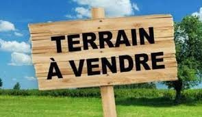 VenteTerrainGROSBREUIL85440VendéeFRANCE