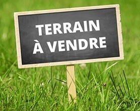 VenteTerrainSAINTE-FOY85150VendéeFRANCE