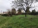 Terrain 1290 m² Montfaucon-Montigné   pièces