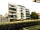 Appartement  Besançon  53 m² 2 pièces